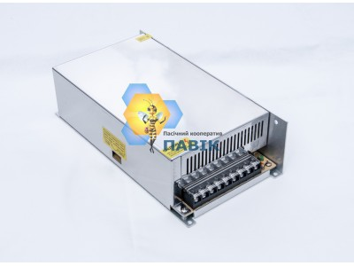 Universal power supply unit