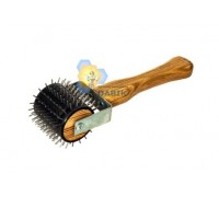 Honeycomb Roller
