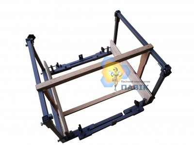 Conductor for frame assembly Mini